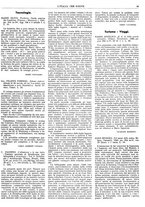 giornale/TO00186527/1941/unico/00000095