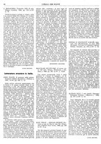 giornale/TO00186527/1941/unico/00000096