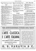 giornale/TO00186527/1941/unico/00000099