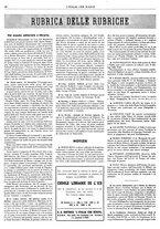 giornale/TO00186527/1941/unico/00000100