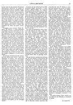 giornale/TO00186527/1941/unico/00000121