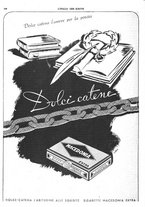 giornale/TO00186527/1941/unico/00000122