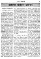 giornale/TO00186527/1941/unico/00000123