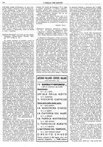 giornale/TO00186527/1941/unico/00000124