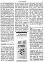 giornale/TO00186527/1941/unico/00000125