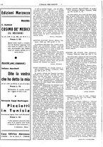 giornale/TO00186527/1941/unico/00000126