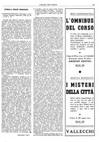 giornale/TO00186527/1941/unico/00000127