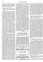 giornale/TO00186527/1941/unico/00000128