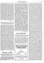 giornale/TO00186527/1941/unico/00000129