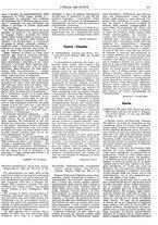 giornale/TO00186527/1941/unico/00000131