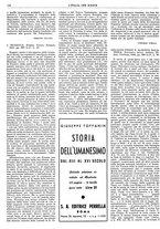 giornale/TO00186527/1941/unico/00000132