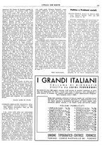 giornale/TO00186527/1941/unico/00000133