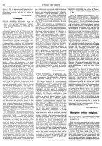 giornale/TO00186527/1941/unico/00000134