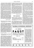 giornale/TO00186527/1941/unico/00000135