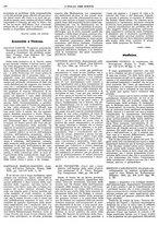 giornale/TO00186527/1941/unico/00000136