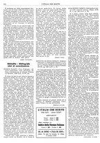 giornale/TO00186527/1941/unico/00000138