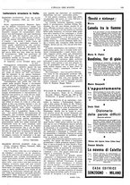 giornale/TO00186527/1941/unico/00000139