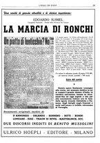giornale/TO00186527/1941/unico/00000143