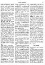 giornale/TO00186527/1941/unico/00000145