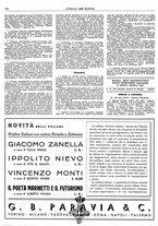 giornale/TO00186527/1941/unico/00000146