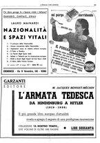 giornale/TO00186527/1941/unico/00000147