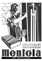 giornale/TO00186527/1941/unico/00000148