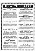 giornale/TO00186527/1941/unico/00000150
