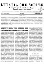 giornale/TO00186527/1941/unico/00000151