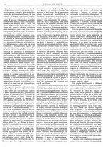 giornale/TO00186527/1941/unico/00000152