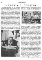 giornale/TO00186527/1941/unico/00000154