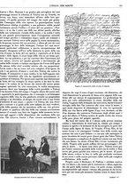 giornale/TO00186527/1941/unico/00000155