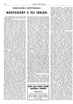 giornale/TO00186527/1941/unico/00000156
