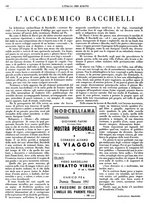 giornale/TO00186527/1941/unico/00000158