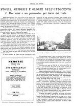 giornale/TO00186527/1941/unico/00000159
