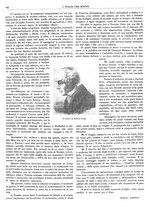 giornale/TO00186527/1941/unico/00000160