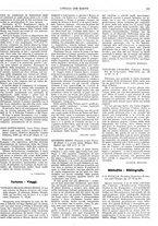 giornale/TO00186527/1941/unico/00000181