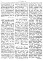 giornale/TO00186527/1941/unico/00000182