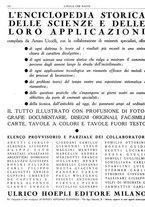 giornale/TO00186527/1941/unico/00000188