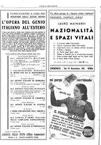 giornale/TO00186527/1941/unico/00000190
