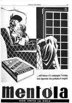 giornale/TO00186527/1941/unico/00000191