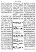 giornale/TO00186527/1941/unico/00000196