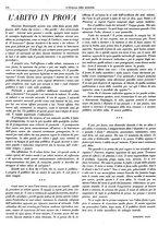 giornale/TO00186527/1941/unico/00000198
