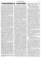 giornale/TO00186527/1941/unico/00000199