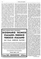 giornale/TO00186527/1941/unico/00000200
