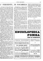 giornale/TO00186527/1941/unico/00000201