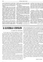 giornale/TO00186527/1941/unico/00000202