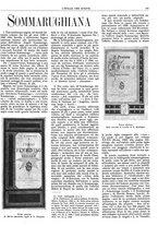 giornale/TO00186527/1941/unico/00000203