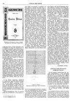 giornale/TO00186527/1941/unico/00000204