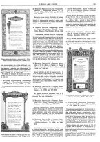 giornale/TO00186527/1941/unico/00000205