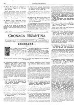 giornale/TO00186527/1941/unico/00000206